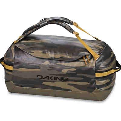 df2f72e9cffe1 ... Ranger Reisetasche mit Rucksackfunktion 74 cm 90 l 2