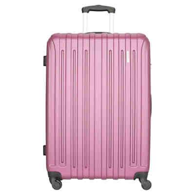 381cf244d20fc Reisetaschen und Koffer günstig kaufen