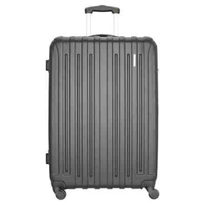 better how to buy new lifestyle Reisetaschen und Koffer günstig kaufen   mirapodo