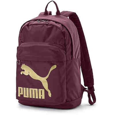1fd0c2c1fd82e Originals Backpack Rucksack 42