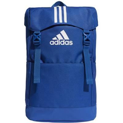 adidas Performance, Kinder Rucksack BP BOS, blau