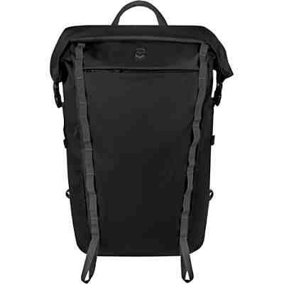 Altmont Active Rolltop Laptop Backpack 51 cm