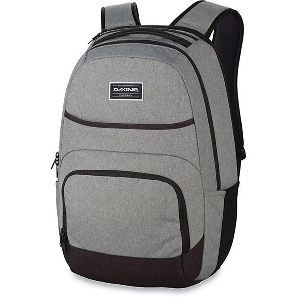 53 Mehrfarbig Dlx 33 Dakine Laptoprucksack Cm Campus Ipad L WDYEeH29Ib