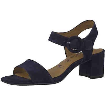 b539a95f96e4ac Tamaris Sandaletten günstig kaufen