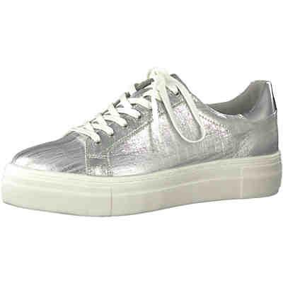 7199ad1b29962b Tamaris Schuhe günstig online kaufen