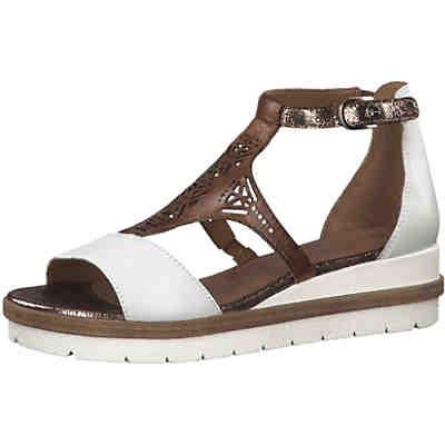 d8a1c996bfc249 Tamaris Schuhe für Damen