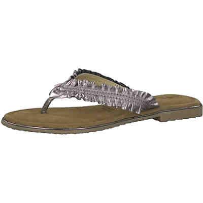 46f81702a68fdd Tamaris Schuhe günstig online kaufen