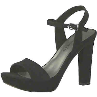 1315d47b6e20e Tamaris Sandaletten günstig kaufen | mirapodo