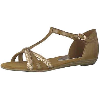 8330f5d448baf Tamaris Schuhe günstig online kaufen | mirapodo