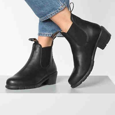 079b755783770e Chelsea Boots für Herren günstig kaufen
