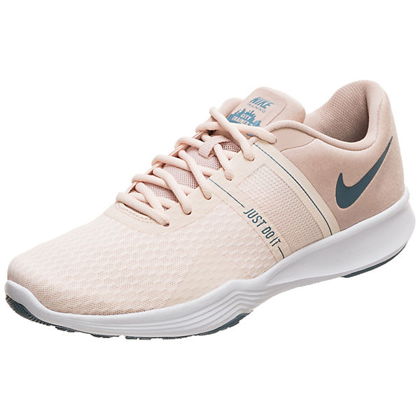 City Trainer 2 Trainingsschuh Damen