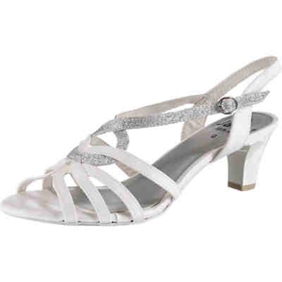 89b0d6ab1feee3 Klassische Sandaletten Klassische Sandaletten 2