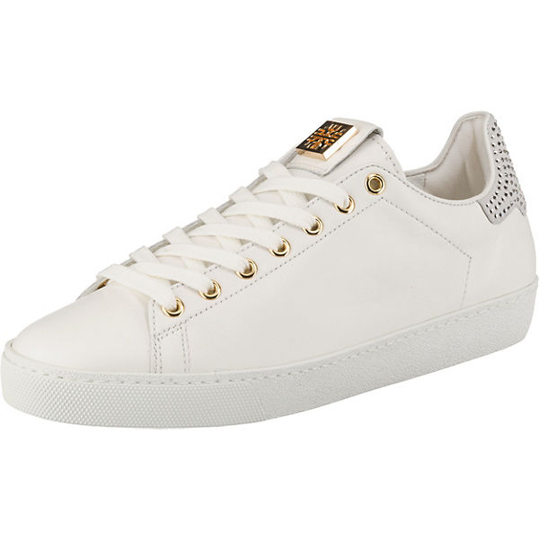 Glammy Sneakers Low