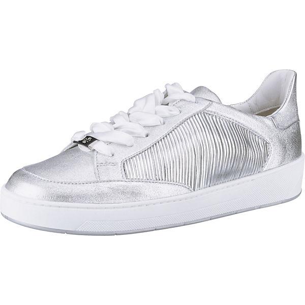 0cf48930af771b Luna Sneakers Low