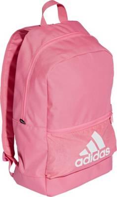 adidas Performance, Rucksack BP BOS für Mädchen, pink