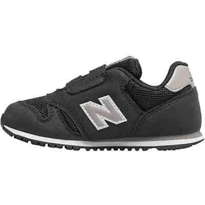 44bb75ad87 new balance Schuhe für Kinder günstig kaufen | mirapodo