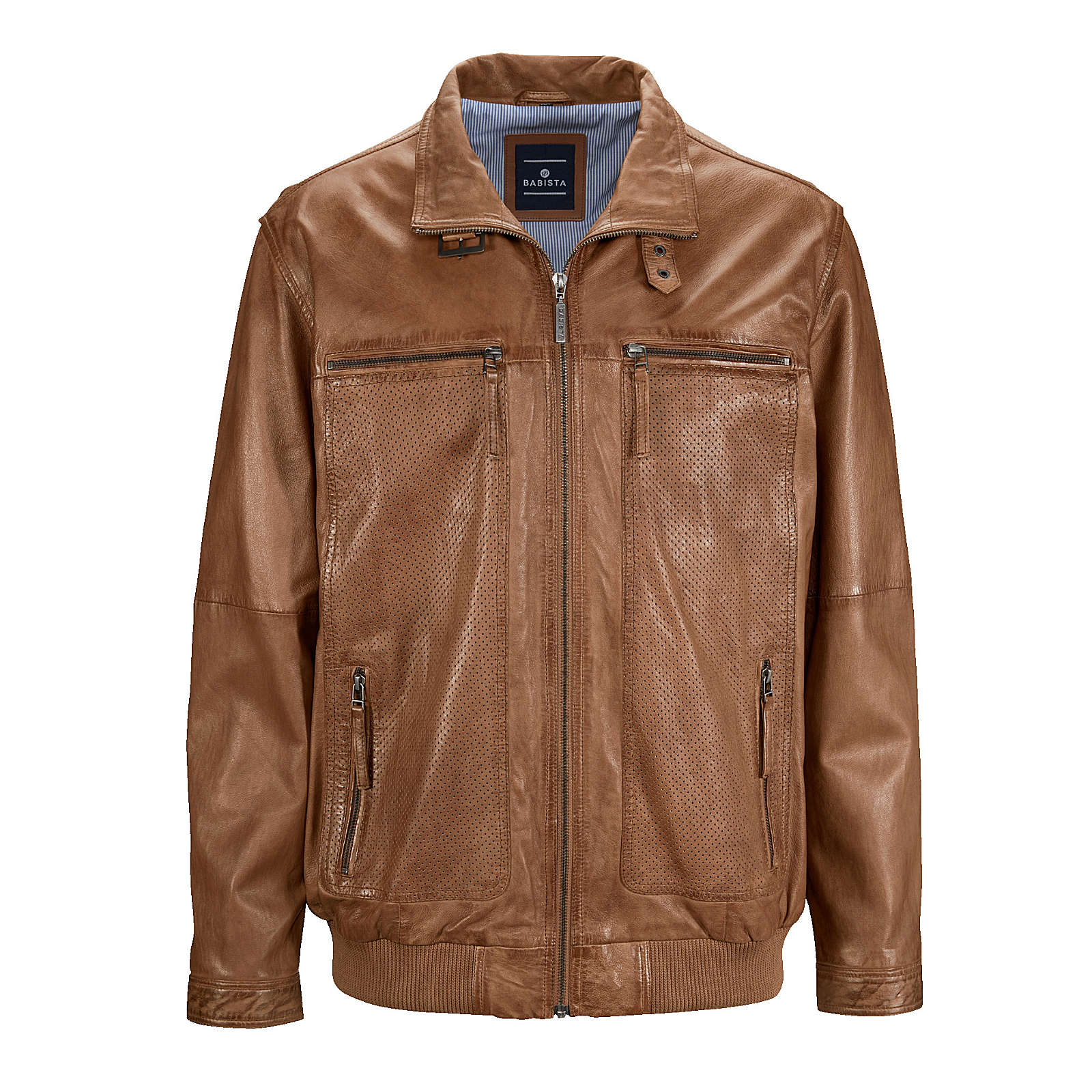 Rabatt-Preisvergleich.de - Bekleidung   Jacken   Lederjacken 65c1238f4e