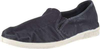 Natural World Schuhe günstig online kaufen   mirapodo