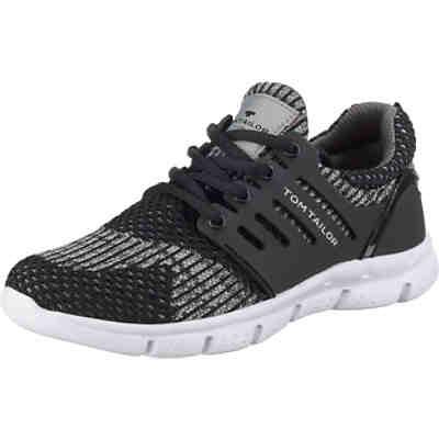d74b055d4c68d5 Sneakers für Jungen günstig online kaufen
