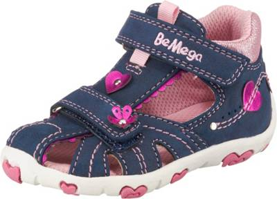 für Be Schuhe Kinder günstig kaufenmirapodo Mega jLq45cA3R