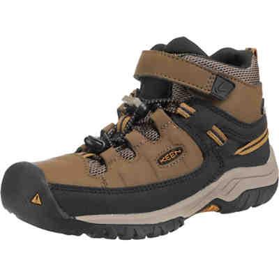 brand new 8f263 bd770 KEEN Schuhe für Kinder günstig kaufen   mirapodo