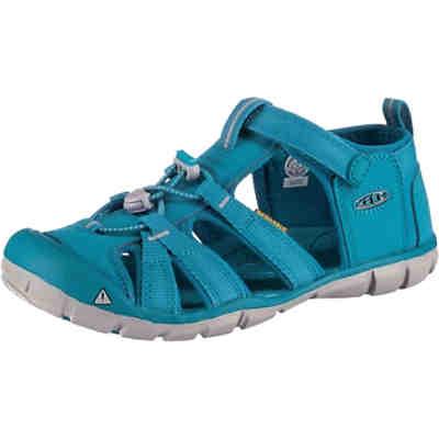 promo code e35f2 43053 KEEN Sandalen für Jungen günstig kaufen | mirapodo