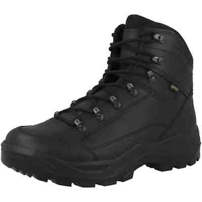 LOWA Schuhe für Damen günstig kaufen   mirapodo ef08702aba