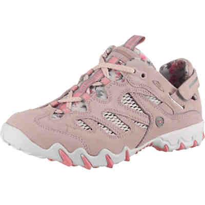 schnelle Farbe online schön billig ALLROUNDER BY MEPHISTO Schuhe für Damen günstig ...