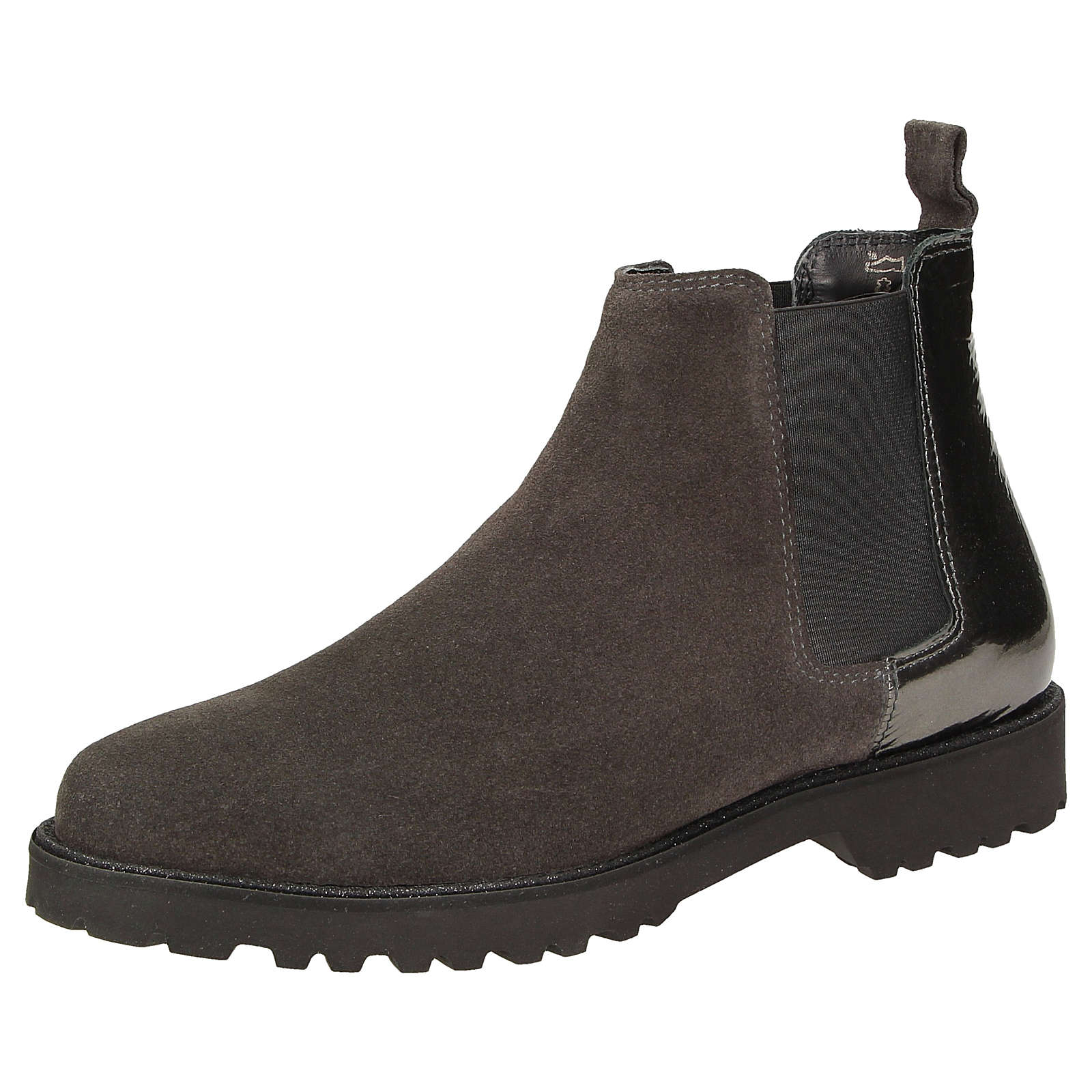 2f523ec301fc5b Rabatt-Preisvergleich.de - Schuhe   Stiefeletten   Chelsea Boots