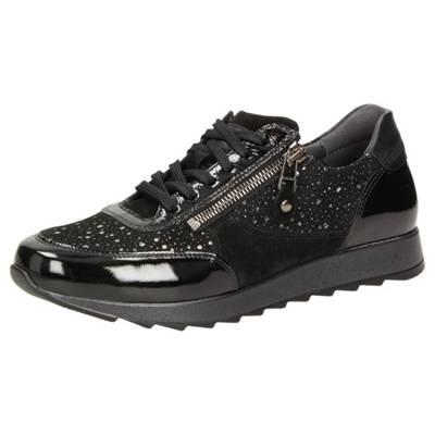 Sneaker Wedges Wedges KaufenMirapodo Sneaker Günstig 08nPkXwO