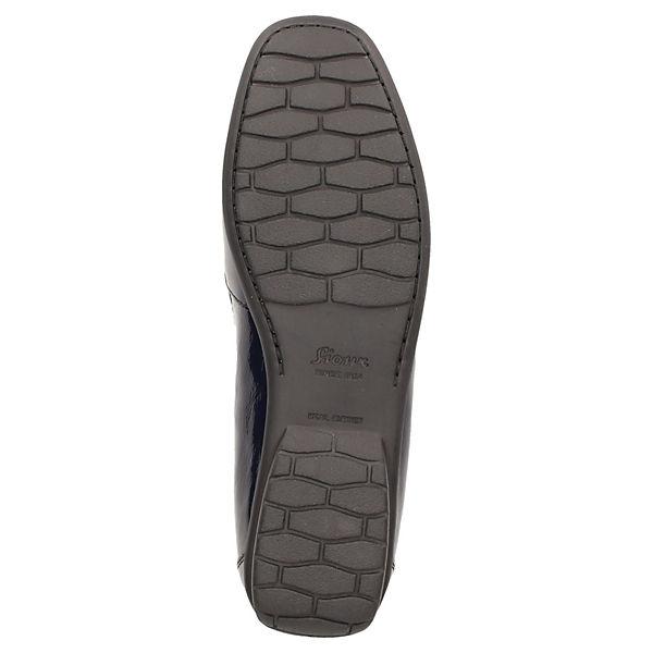 Sioux, Sioux, Sioux, Slipper Cobarja-XL, blau  Gute Qualität beliebte Schuhe 00fa2f