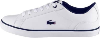 Günstig Lacoste Jungen KaufenMirapodo Schuhe Für j5AR3L4
