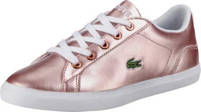 Lacoste Mädchen Schuhe Für KaufenMirapodo Günstig DH29eWEYI