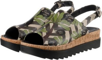 Scholl Sneakers Chilly: : Schuhe & Handtaschen