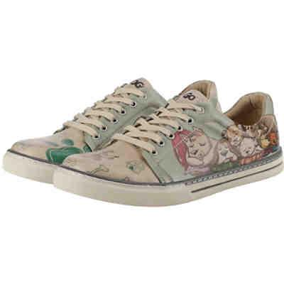 ec8a664064d85d Dogo Shoes günstig online kaufen