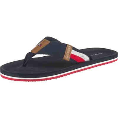c3c74568ee2412 Tommy Hilfiger Schuhe   Taschen kaufen