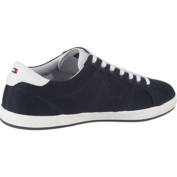 Howell Sneakers Low