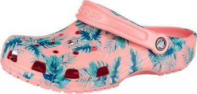 adidas badeschuhe mit noppen herren sale > Rabatt bis zu 36%