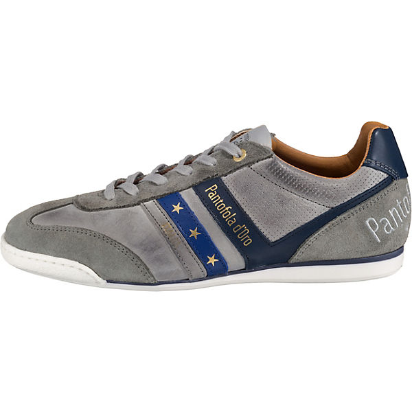 VASTO UOMO LOW Sneakers Low