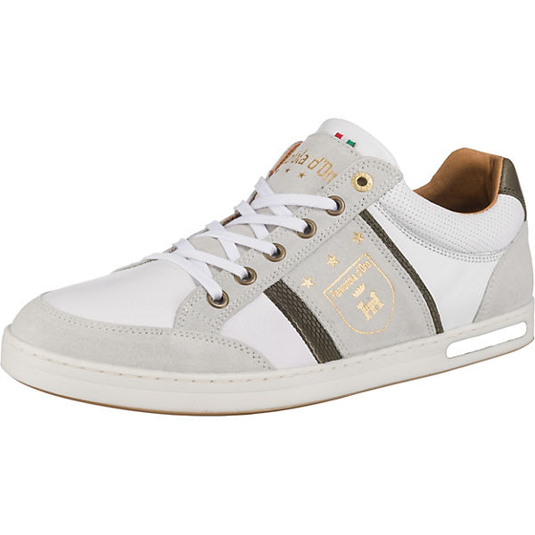 MONDOVI UOMO LOW Sneakers Low