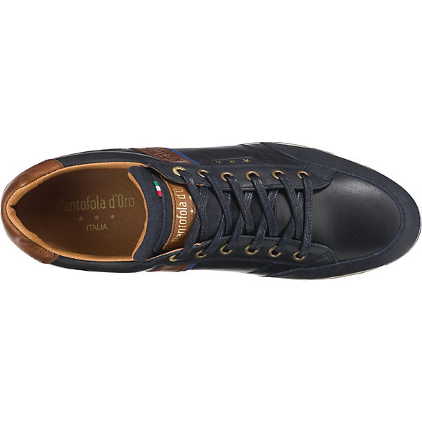 ROMA UOMO LOW Sneakers Low