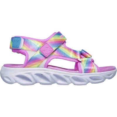 size 40 39717 975c4 SKECHERS Schuhe für Kinder günstig kaufen | mirapodo