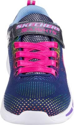 SKECHERS, Sneakers low Blinkies LITEBEAMS GLEAM N' DREAM für