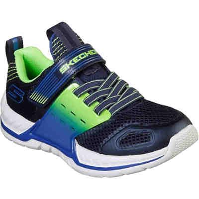 9bf14a0530d05 Sneakers für Jungen günstig online kaufen