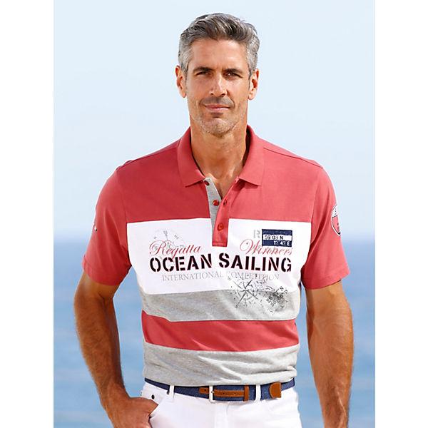 Kent kombi Kent Roger Kent Poloshirt Gelb Roger Poloshirt kombi Gelb Poloshirt Roger CWdoQBxre