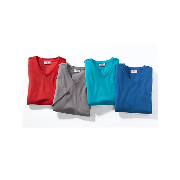 Boston shirt shirt Park Grau T Boston T Park Boston Grau WY9bEHeD2I
