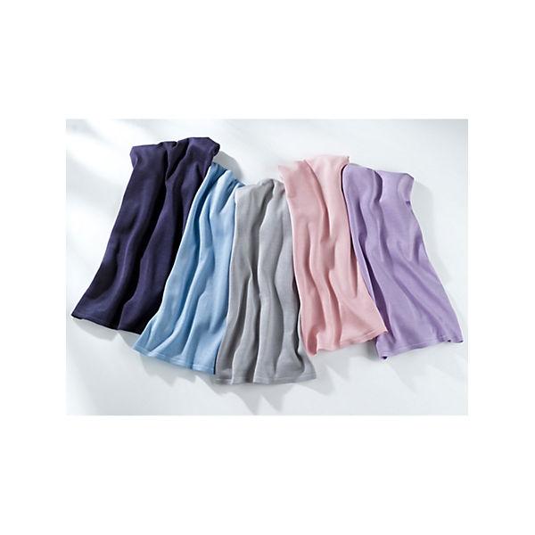 In Dress Pullover Dress In Dress Pullover Pullover In Lila Lila 7bf6yYg