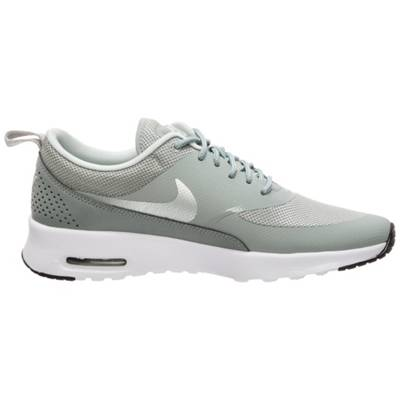 Nike Sportswear, Air Max Thea Sneaker Damen, grün | mirapodo