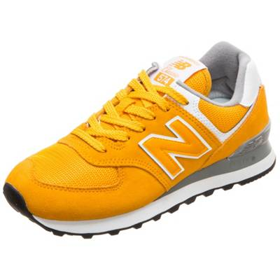 45f502c29d66bb Mirapodo Balance Kaufen In New Schuhe Günstig Gelb wO7Y7q8d