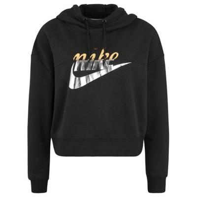 Nike Sportswear Sweatshirts & jacken günstig kaufen   mirapodo